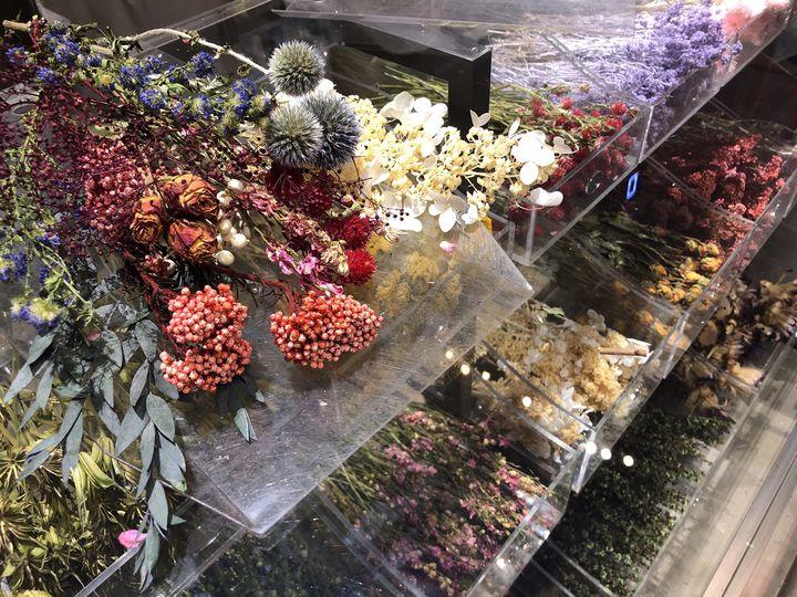 もう迷わない!大切な人へ贈りたいセンス抜群の「東京都内の花屋」7選