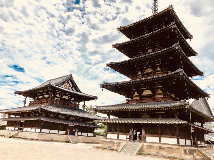 この夏は、いにしえの都へ!魅力あふれる奈良でやりたい10のこと