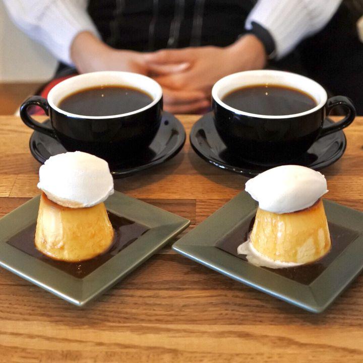 さぁ東京開拓に出かけよう!中央線沿線の「私の行きつけ」にしたいカフェまとめ