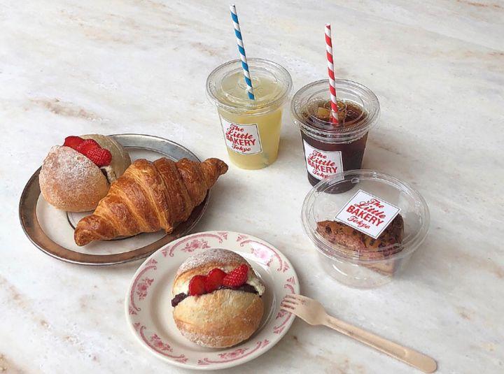 """そのこだわりは想像以上だ。東京都内の""""常連さんになりたいカフェ""""10選"""