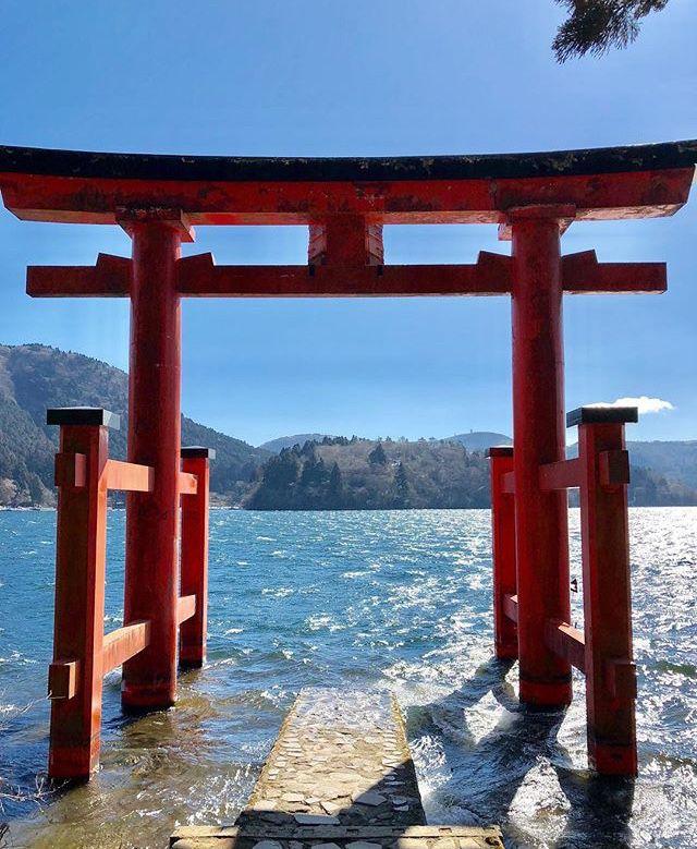 【関東】小旅行をもっとお得に!おすすめのお得切符・フリーパス12選