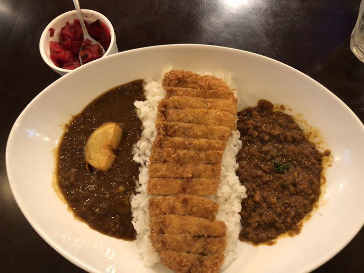 安くて美味しい!大塚駅周辺にあるおすすめランチ19選