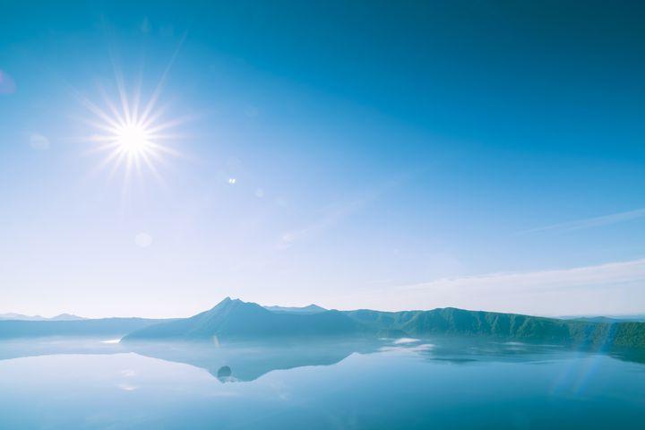 息を飲むほどの絶景に出会える!日本国内にある美しき7つの楽園
