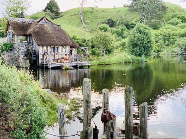 今年の夏はニュージーへ行こう!ニュージーランドで見れる絶景8選