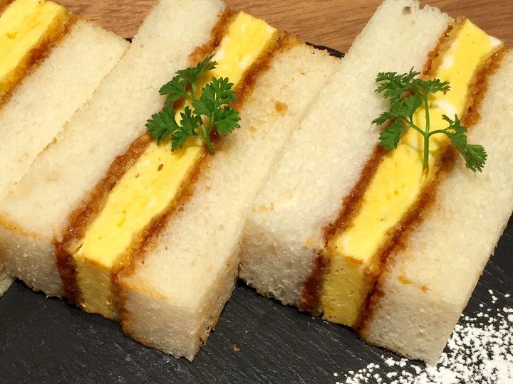 """美味しいご飯は人を幸せにする。東京都内の""""新年から笑顔になれる""""絶品ランチ10選"""