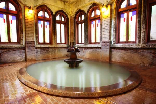 レトロな名湯でプチ旅行!長野にある秋の週末旅行におすすめな温泉地9選