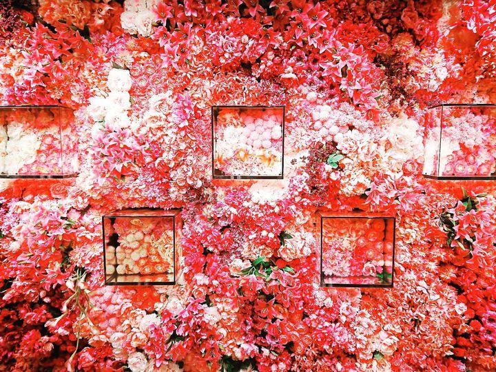 最新グルメ&室内イベントで雨もへっちゃら!関西地方の「今週したいこと」10選