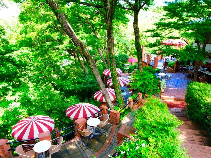 癒しの「鎌倉カップル旅」を。2人で行きたい10の癒しスポットはこれだ