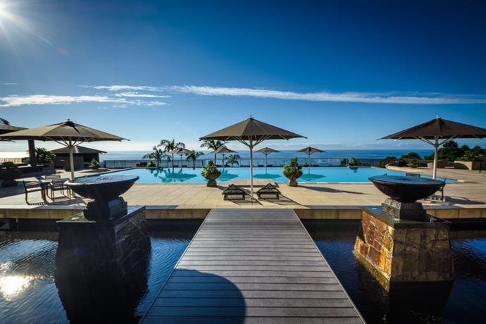 夢のような極上空間。「sankara hotel&spa 屋久島」が最高すぎる