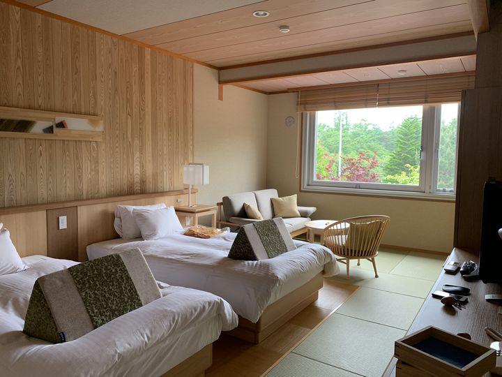 """財布を気にせず楽しめる!日本国内の""""オールインクルーシブ""""の宿泊施設15選"""