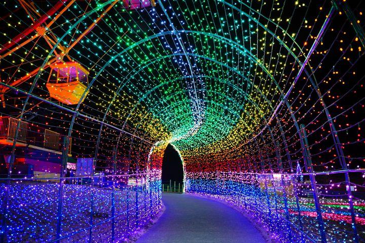 この冬、千葉で遊び尽くそう!千葉観光でみんながやりたいこと15選