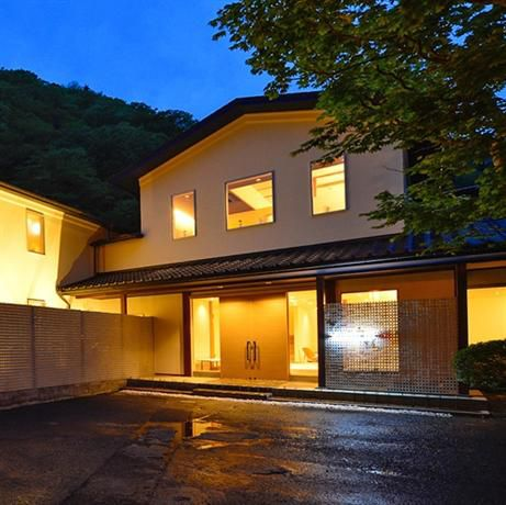 ノスタルジックを感じて。群馬県・四万温泉で泊まりたいおすすめ宿7選