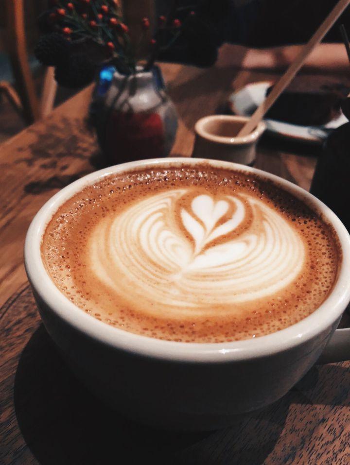 ポートランドのコーヒーを東京でも。幡ヶ谷「パドラーズコーヒー」をご紹介