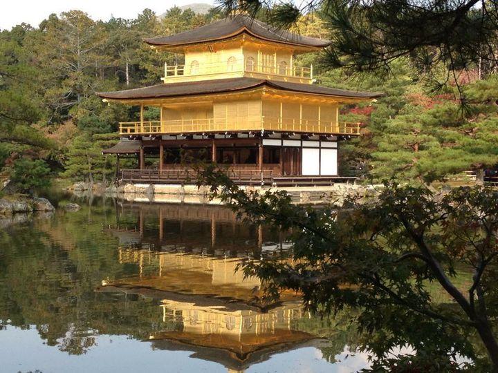 歴男が丁寧に教えます!京都観光で外せない寺社ランキングTOP30