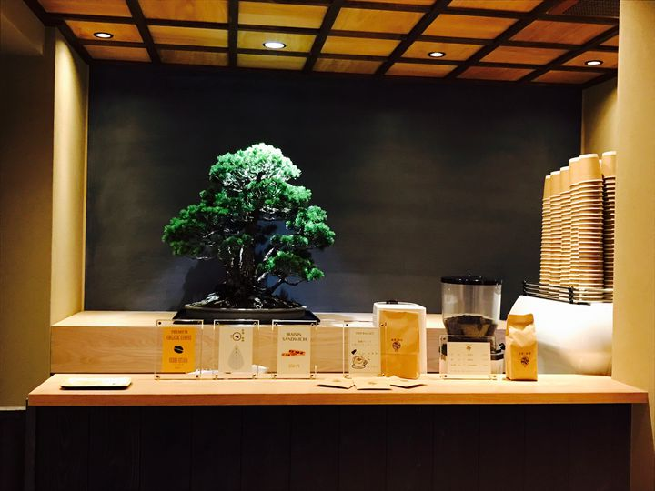 まだココを知らないあなたに。東京都内にある穴場・隠れ家スポット11選