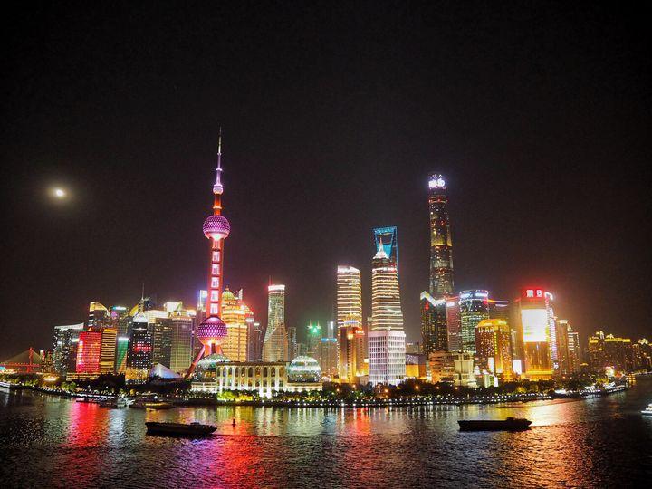 ここだけは弾丸旅行でも押さえておきたい!上海に行くなら絶対に行きたい観光スポット7選