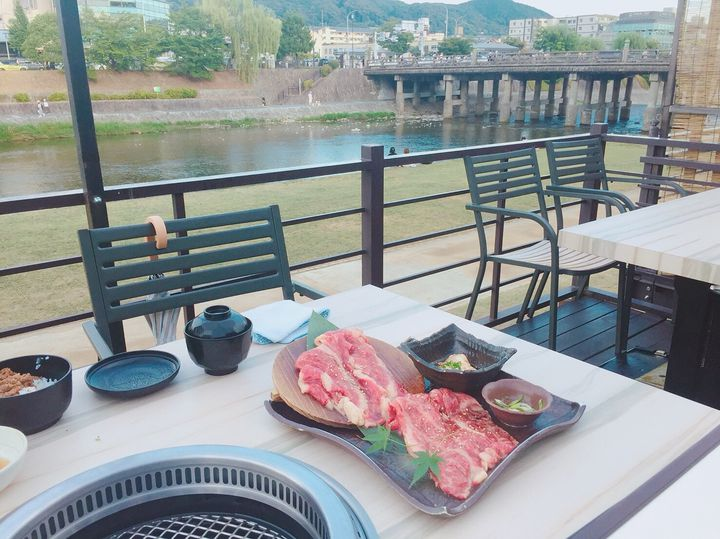 これぞ京風!他の都道府県では味わえない京都らしい焼肉店7選