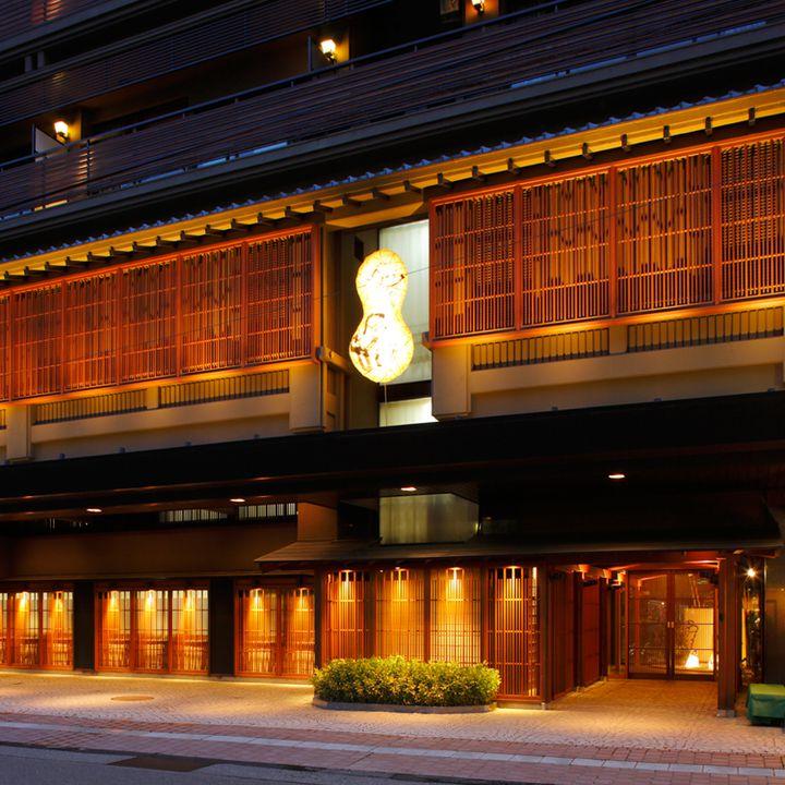 """贅を極めた癒しの週末を。金沢で見つけた""""ちょっと特別な宿""""8選"""