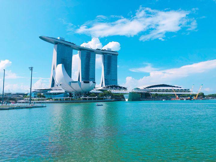 シンガポール旅行で外せない!「マリーナベイサンズ」を最大限楽しむ9つの方法