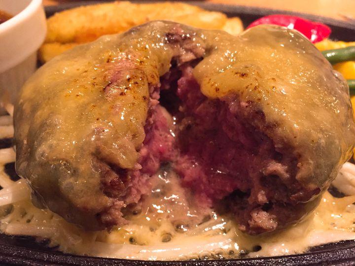 """スタミナ回復!いろんな形でお肉を食べる!東京都内""""肉料理""""まとめ"""