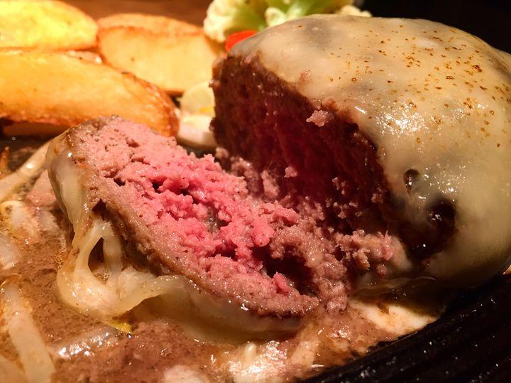 肉好き集合!東京都内で行きたい肉料理が美味しい名店12選