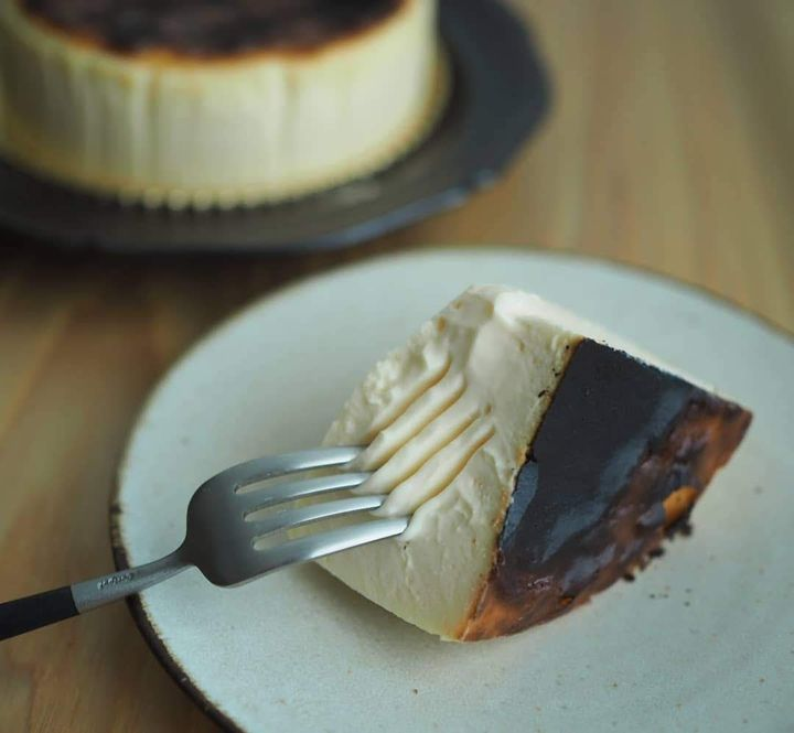 日本全国から人気店集めました。お取り寄せバスクチーズケーキまとめ