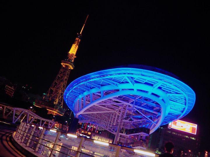 カップルで行きたい!まったりゆっくり過ごせる、名古屋のおでかけスポット20選