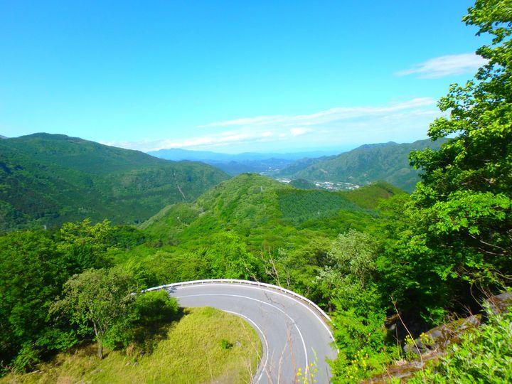 栃木県民が教える!100%楽しめる「日光」の日帰り観光プラン