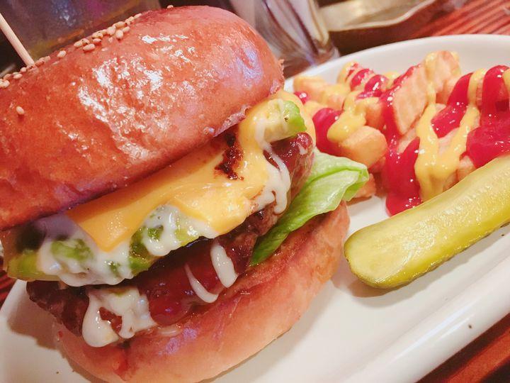 【完全版】いつだって食べたい!千葉県内の絶品ハンバーガー店総まとめ