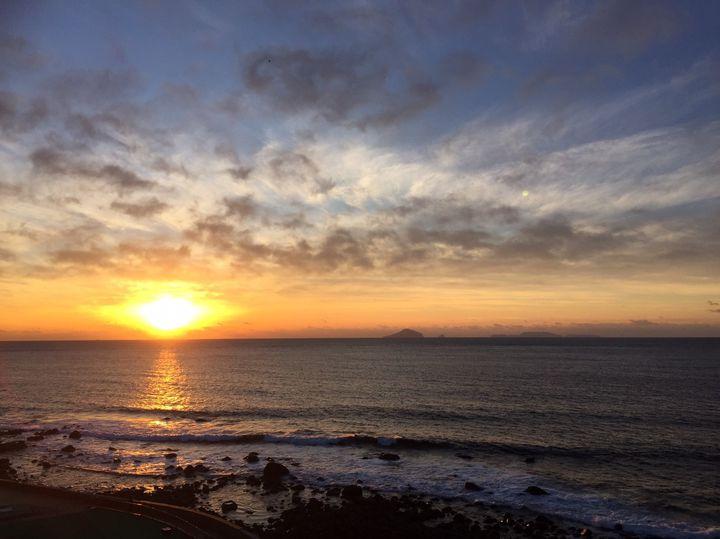 目の前のビーチを独り占め!熱海・伊豆の「絶景露天風呂」がある温泉宿10選