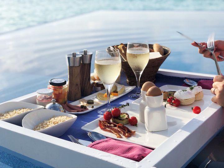 今年は特別な夏休みに!一週間の休みに行きたい海外リゾート地&ホテル12選