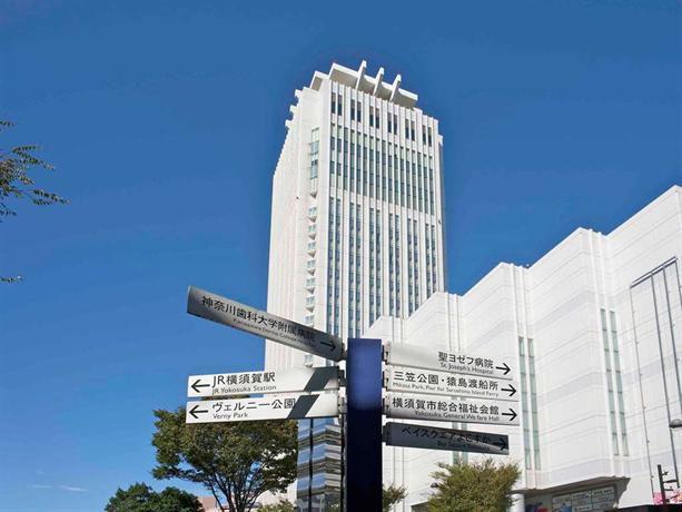 超穴場観光地【三浦】で自然を満喫しよう!ホテル選びなら任せておすすめ5選