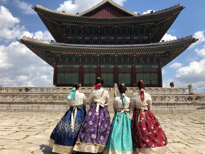 目的別!韓国・ソウルの「1泊2日旅行」で行きたいスポット7選
