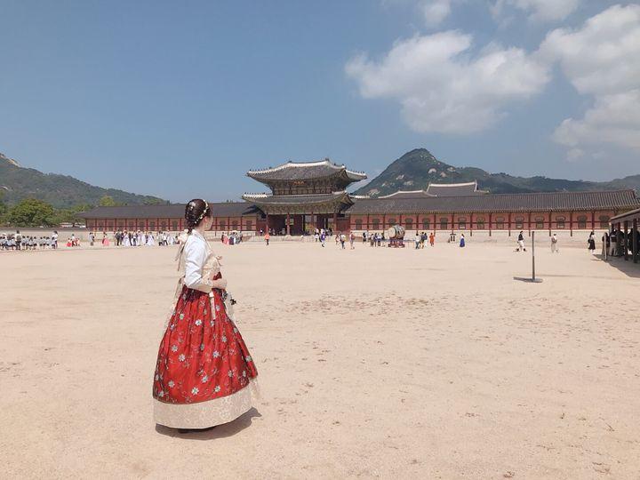 最新スポットに飲み歩きも!リピーター向け「ソウル女子旅」でしたい7つのこと