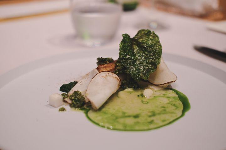 食がメインの休日を過ごそう。関東の泊まれるレストラン「オーベルジュ」7選