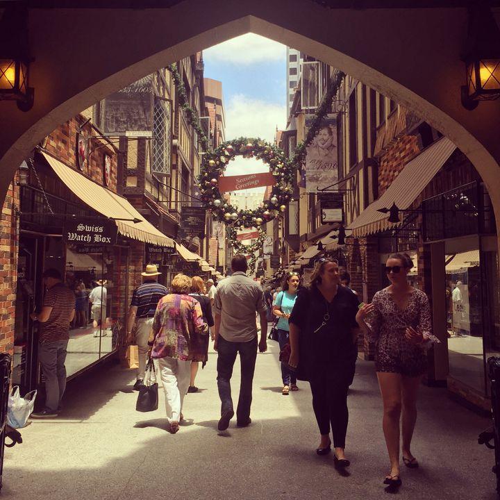 あなたも必ず虜になる。世界一美しく住みやすい街「パース」に行くべき10の理由