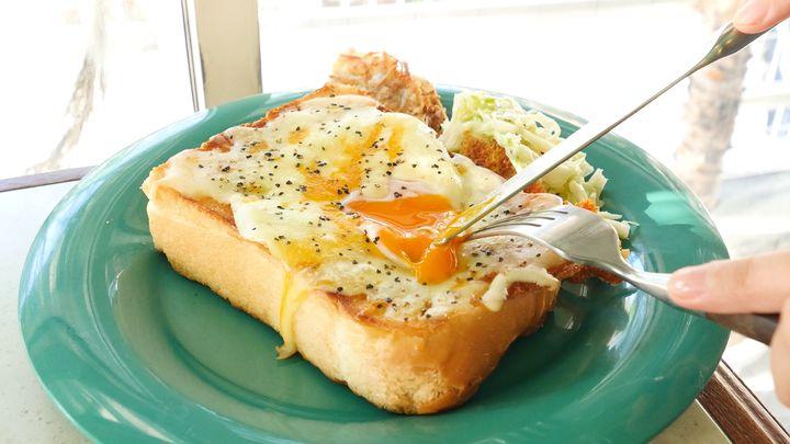 トレンドチーズグルメを食べ尽くす!東京都内の1dayチーズプランをご紹介