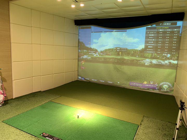 ゴルフ初心者は必見!シミュレーションゴルフが楽しめる東京都内のお店8選