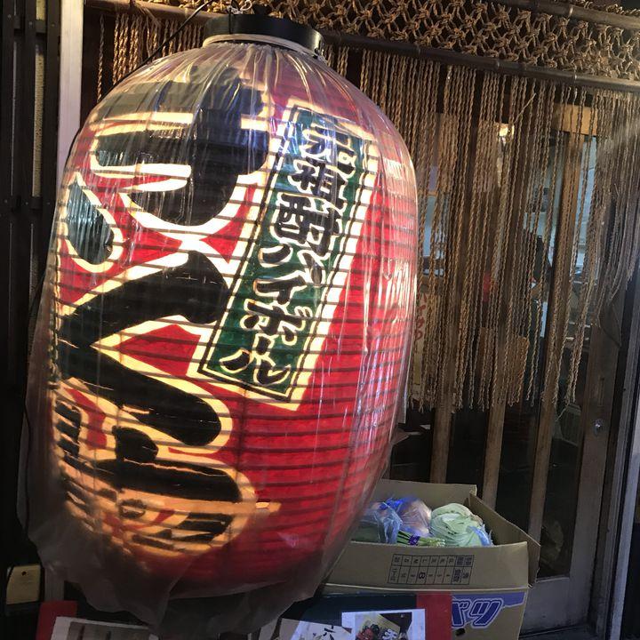 これでもう迷わない!新宿の居酒屋人気おすすめスポット20選