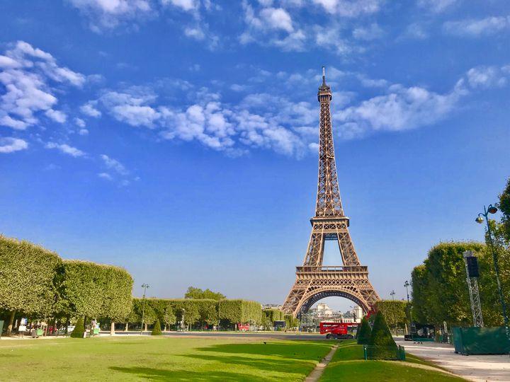 """お土産にも、自分にも!パリに行ったら絶対行きたい""""おしゃれ文房具屋""""6選"""