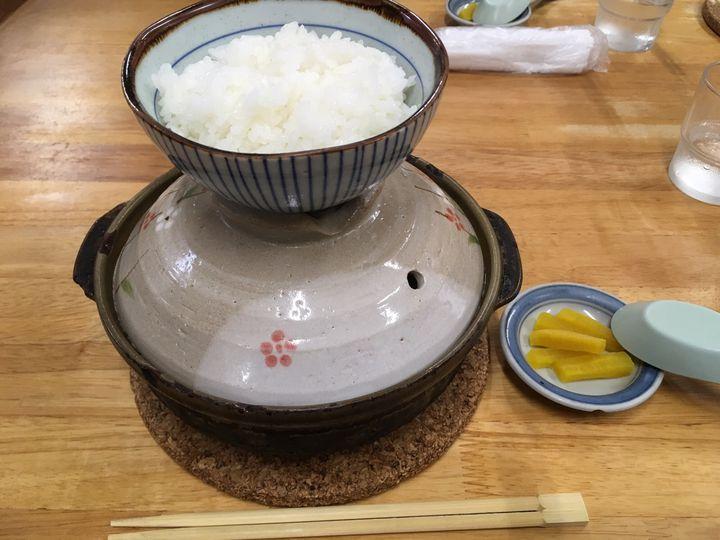 高知名物鍋焼きラーメン!高知県須崎市の人気おすすめランチランキングTOP7