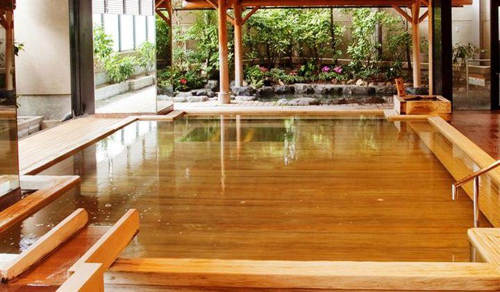 旅館でのんびりしよう!島根でおすすめしたい人気旅館5選