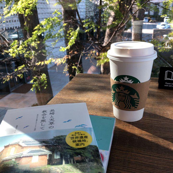 今日は一人を楽しむ。気軽にできる10のおひとりさまプランと東京近郊のスポット