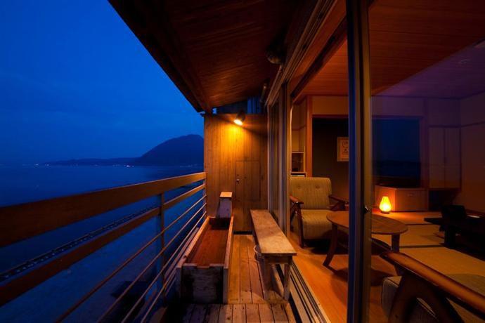 特別な日、特別な人とお泊りして出かけよう。少し贅沢で素敵な国内旅行先7選