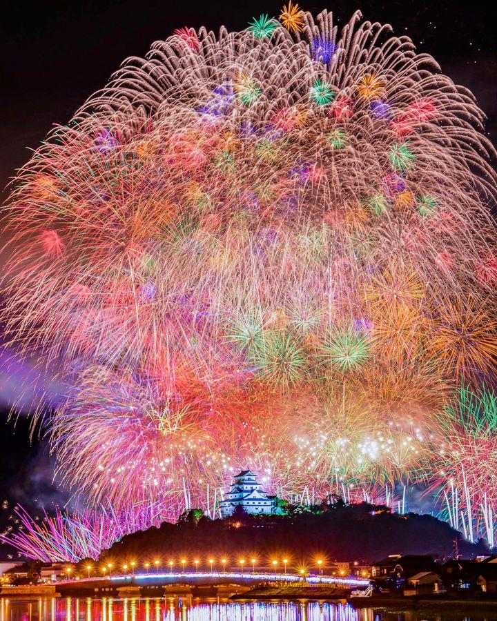 """今年の夏は「九州」に恋をする!九州で""""この夏やってみたい20のこと"""""""