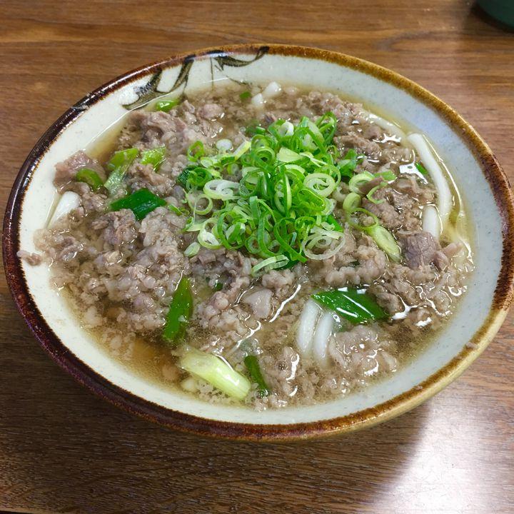 くいだおれの大阪を食べ歩き!おすすめグルメ15選!