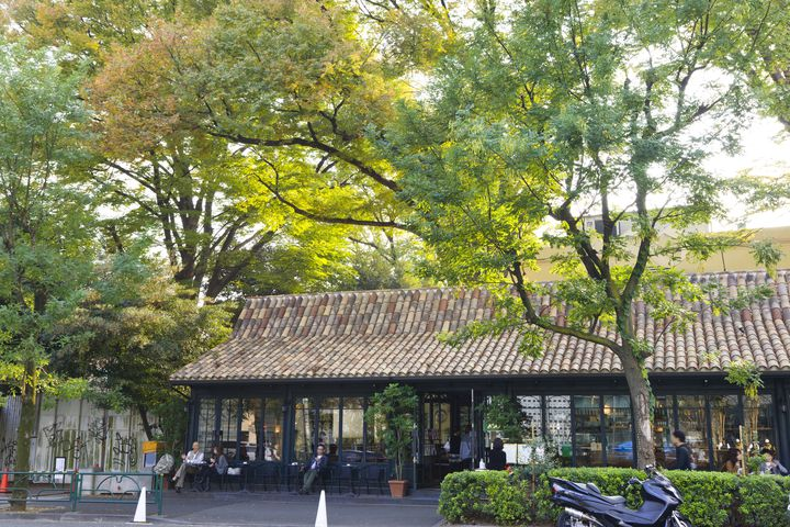 """今が最後の準備期間。""""夏の練習日デート""""で巡りたい東京都内の11のスポット"""