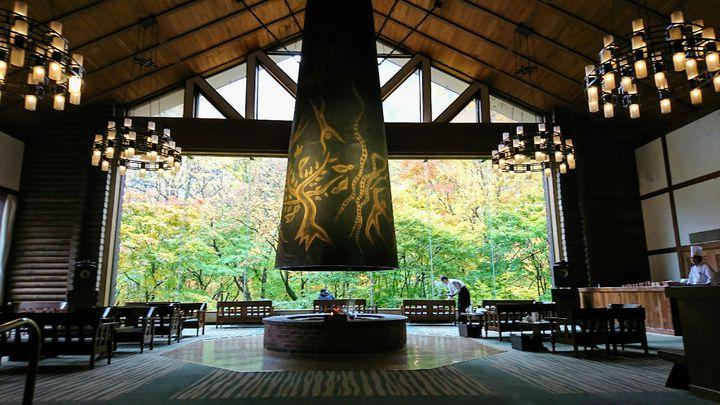 温泉はとびきり寒い所で。青森県「酸ヶ湯温泉」周辺の旅館7選