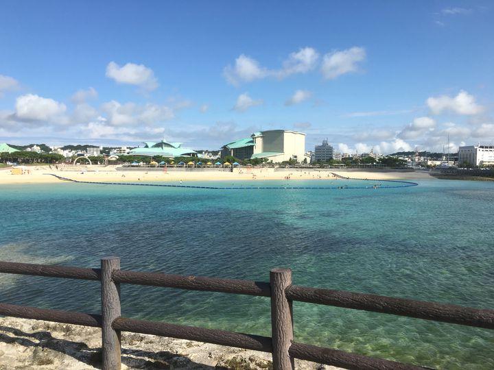 【終了】世界中のビールとグルメを楽しもう!沖縄で「巨大クラフトビールフェスト」開催
