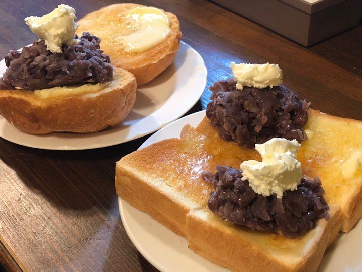 レトロな雰囲気がたまらない!名古屋市内にある「人気喫茶店」20選